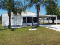 Home for sale: 803 Elm St., The Villages, FL 32159