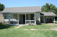 Home for sale: 432 E. Clark St., Augusta, KS 67010