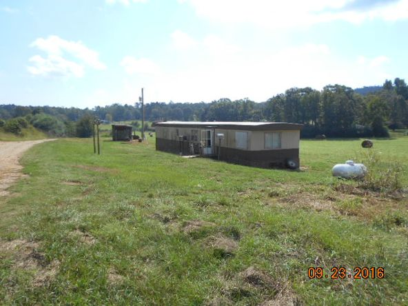 473 Polk Rd. 675, Mena, AR 71953 Photo 25