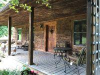 Home for sale: 931 Dirigo Rd., Breeding, KY 42715