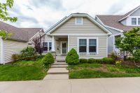 Home for sale: 161 Towne Ctr. Dr., Lexington, KY 40511