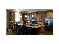 Home for sale: 4136 Onslow Pl. S.E., Smyrna, GA 30080