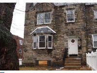 Home for sale: 6514 Souder St., Philadelphia, PA 19149