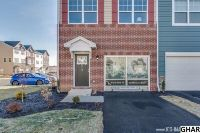 Home for sale: 714 Admirals Quay Dr., Mechanicsburg, PA 17050
