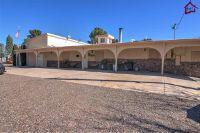 Home for sale: 12235 Maricopa Rd. N.E., Deming, NM 88030