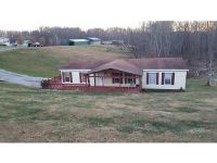 Home for sale: 148 Conley Ln., Clintwood, VA 24228