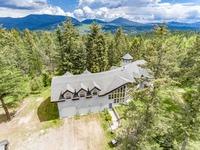 Home for sale: 299 Oak Terrace, Cocolalla, ID 83813