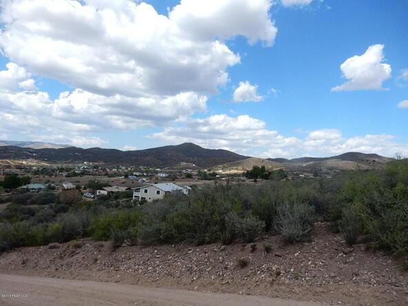2941 S. Mingus Mountain Ln., Dewey, AZ 86327 Photo 6