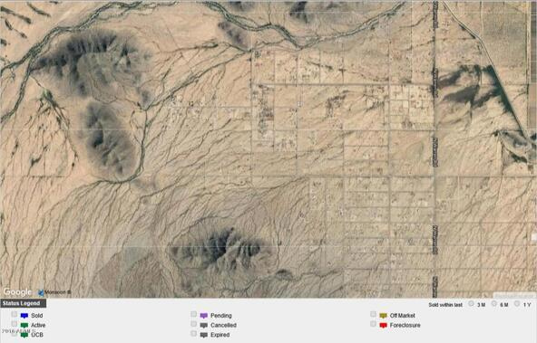 5750 N. Poplar St., Maricopa, AZ 85139 Photo 1