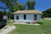 Home for sale: 440 S. All Hallows St., Wichita, KS 67213