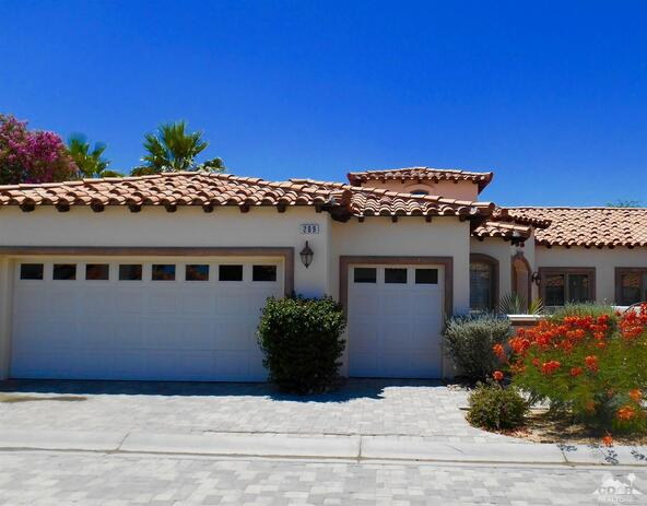 402 Piazza San Michelle, Palm Desert, CA 92260 Photo 2