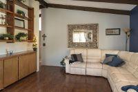 Home for sale: 610 Bonita Way, Prescott, AZ 86301