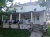Home for sale: 67289 Van Dyke, Washington, MI 48095