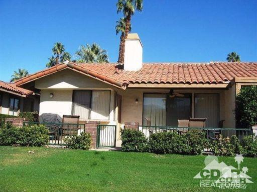 279 Tolosa Cir., Palm Desert, CA 92260 Photo 2