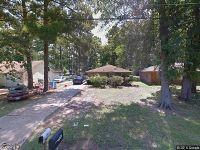 Home for sale: Washington, Benton, LA 71006