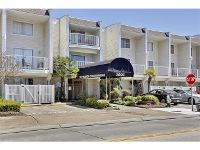Home for sale: 3805 Houma Blvd. Unit#A212, Metairie, LA 70006