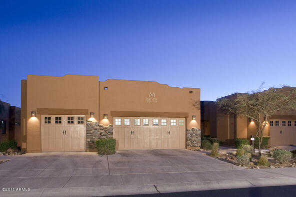 13450 E. Via Linda --, Scottsdale, AZ 85259 Photo 2