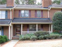Home for sale: 3102 Vinings Ridge Dr. S.E., Atlanta, GA 30339