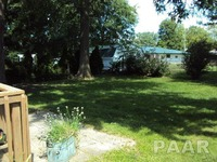 Home for sale: 5901 W. Pfeiffer Rd., Bartonville, IL 61607