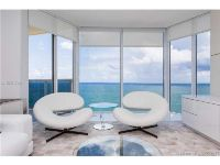 Home for sale: 17555 Collins Ave. # 3201, Sunny Isles Beach, FL 33160
