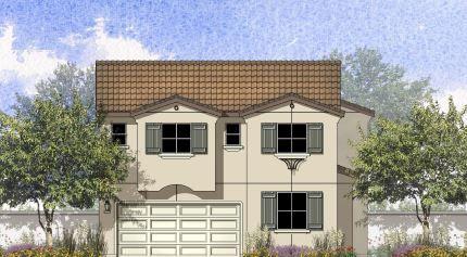 7015 Terrapin Way, Eastvale, CA 92880 Photo 1