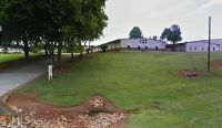 Home for sale: 122 Gordon Commercial Dr., La Grange, GA 30240