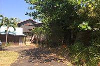 Home for sale: 78 -6695 Mamalahoa Hwy., Holualoa, HI 96725
