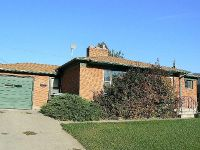 Home for sale: 220 Thurston, Pocatello, ID 83201
