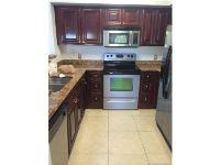 Home for sale: 12148 Saint Andrews Pl. # 308, Miramar, FL 33025
