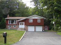Home for sale: 526 Old Homestead Dr., Highland Lake, NJ 07422