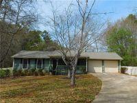 Home for sale: 355 Summertown Dr., Stockbridge, GA 30281