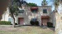 Home for sale: 8023 N. 31st Dr., Phoenix, AZ 85051