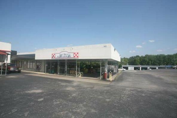795 Oak Ridge Turnpike, Oak Ridge, TN 37830 Photo 6