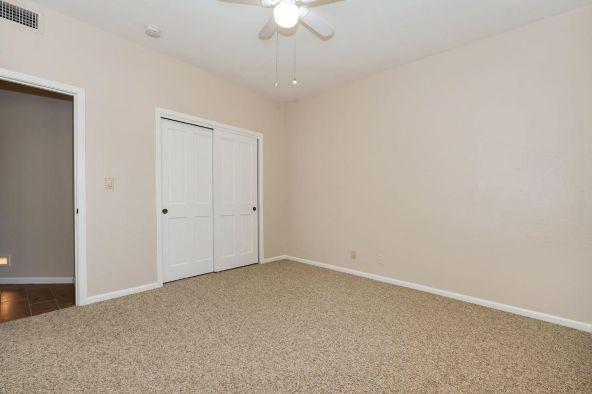 12845 N. 100th Pl., Scottsdale, AZ 85260 Photo 35