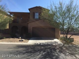 10079 E. Hillside Dr., Scottsdale, AZ 85255 Photo 18