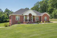 Home for sale: 104 Hummingbird Ln., Russellville, AL 35654