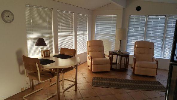 513 E. Cholla Ln., Florence, AZ 85132 Photo 3