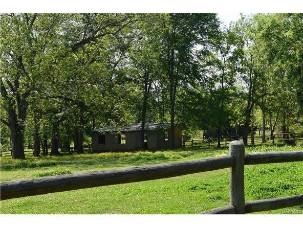 1364 W. Old Hayneville Rd., Montgomery, AL 36105 Photo 7