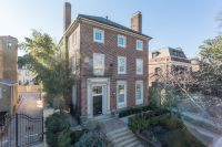 Home for sale: 2308 Wyoming Avenue N.W., Washington, DC 20008