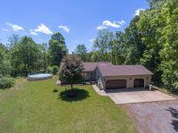 Home for sale: 151 Deer Ridge Ln., Brooklyn, MI 49230