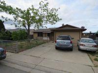 Home for sale: 1551 Derek Dr., Olivehurst, CA 95961