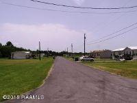 Home for sale: 37 Liz Dr., Saint Martinville, LA 70582
