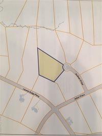 Home for sale: 3405 Anthem Ridge, Williamsburg, VA 23188