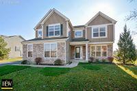 Home for sale: 3282 Homestead Avenue, Aurora, IL 60506