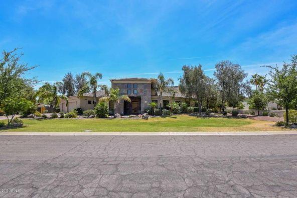 5429 W. Electra Ln., Glendale, AZ 85310 Photo 3