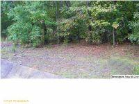 Home for sale: 134 Ossington Ave., Anniston, AL 36205