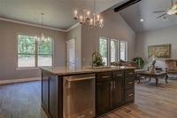 Home for sale: 15066 Cedar Ridge Rd., McLoud, OK 74851