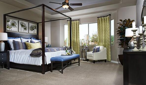 20110 S. 188th Drive, Queen Creek, AZ 85142 Photo 8
