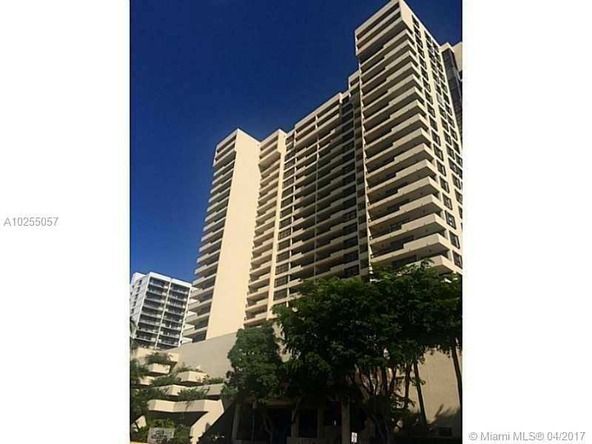 2555 Collins Ave. # 303, Miami Beach, FL 33140 Photo 19