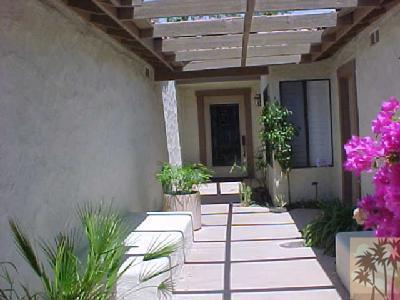 242 Serena Dr., Palm Desert, CA 92260 Photo 10
